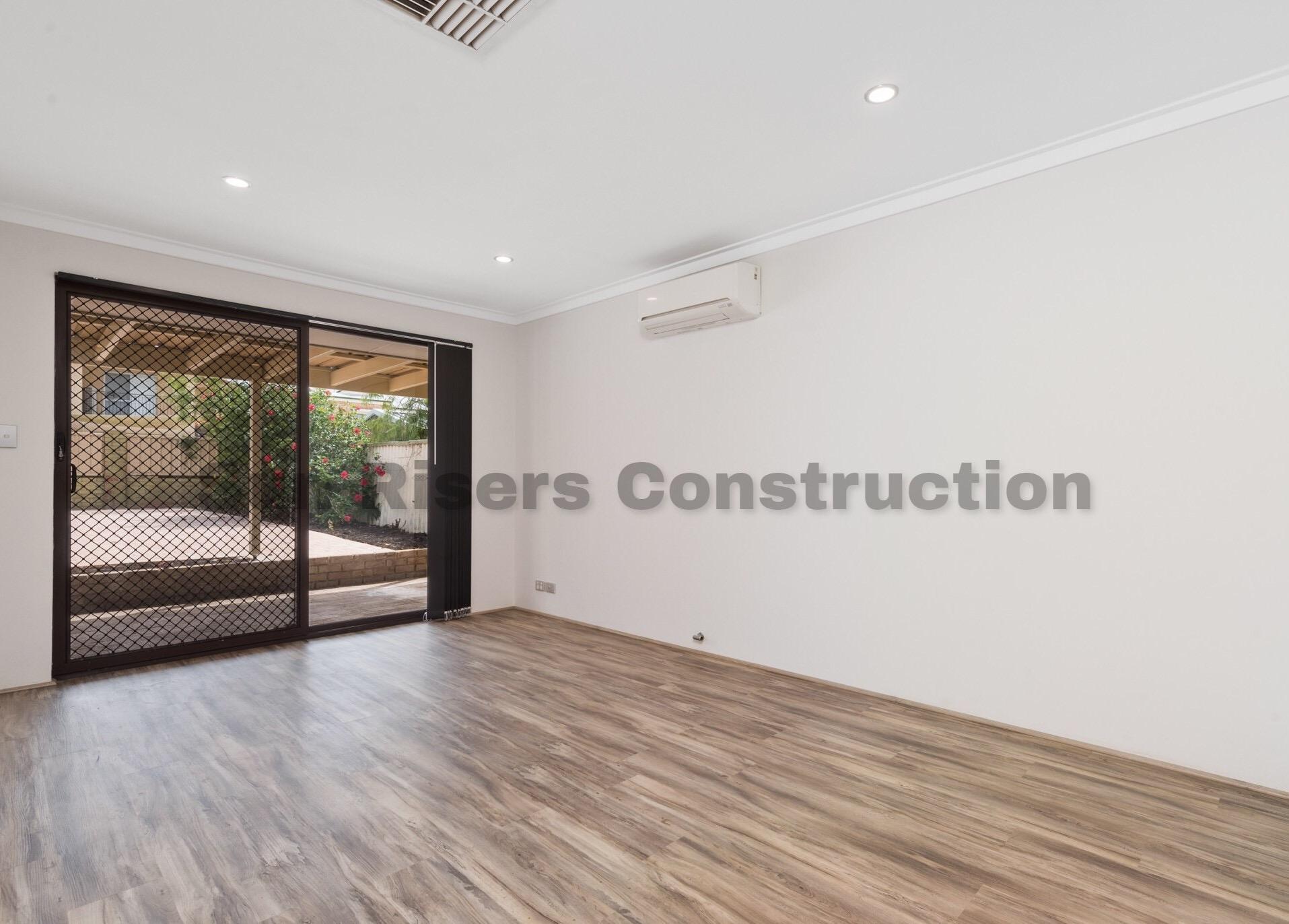 South Perth Living Room_02