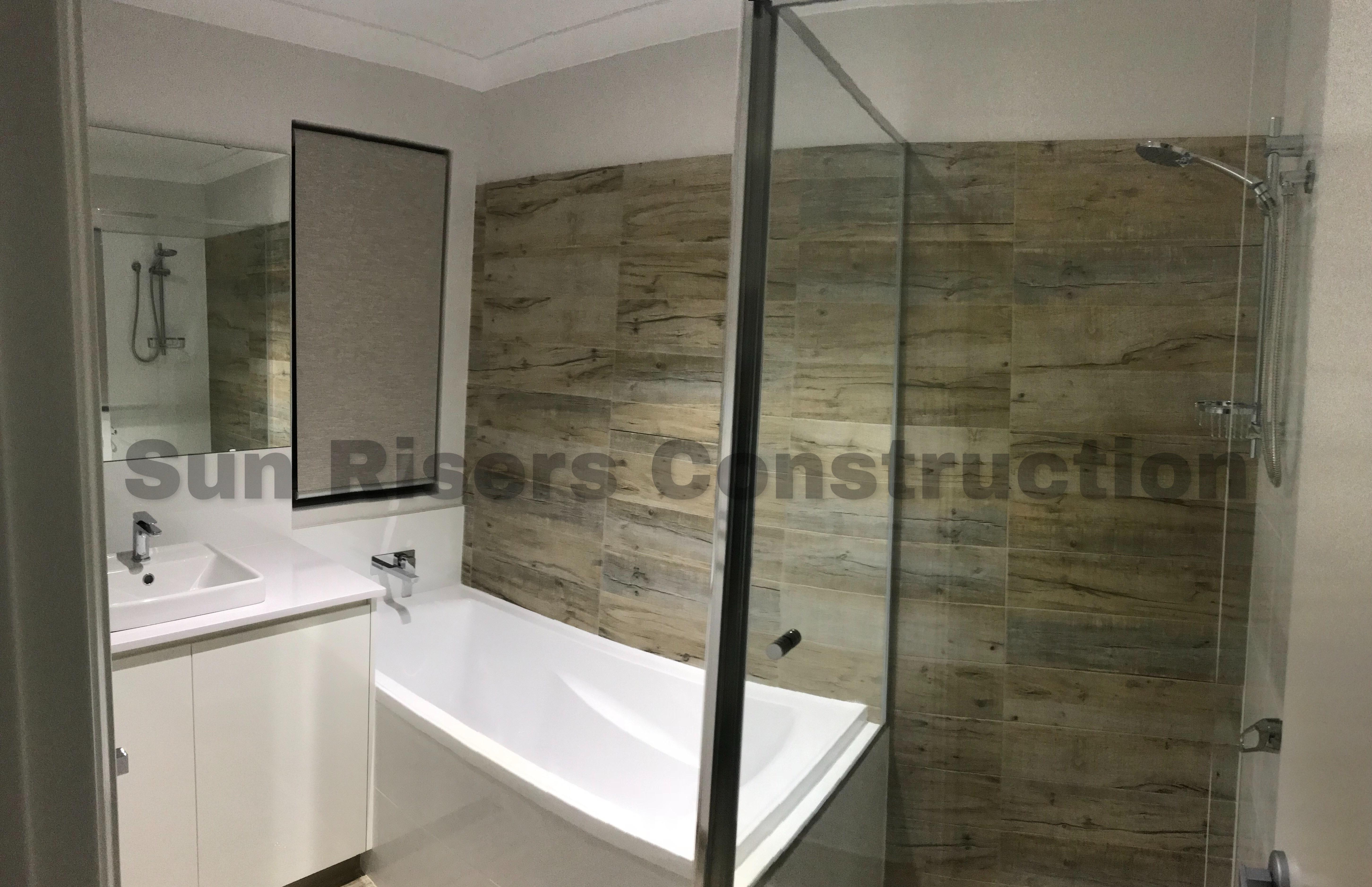 Bathroom Reno_01