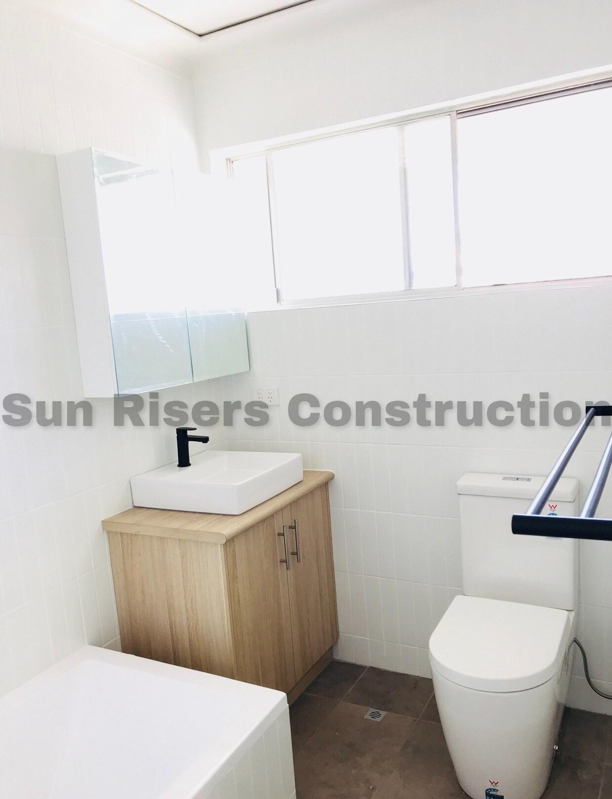 Bathroom Reno_03