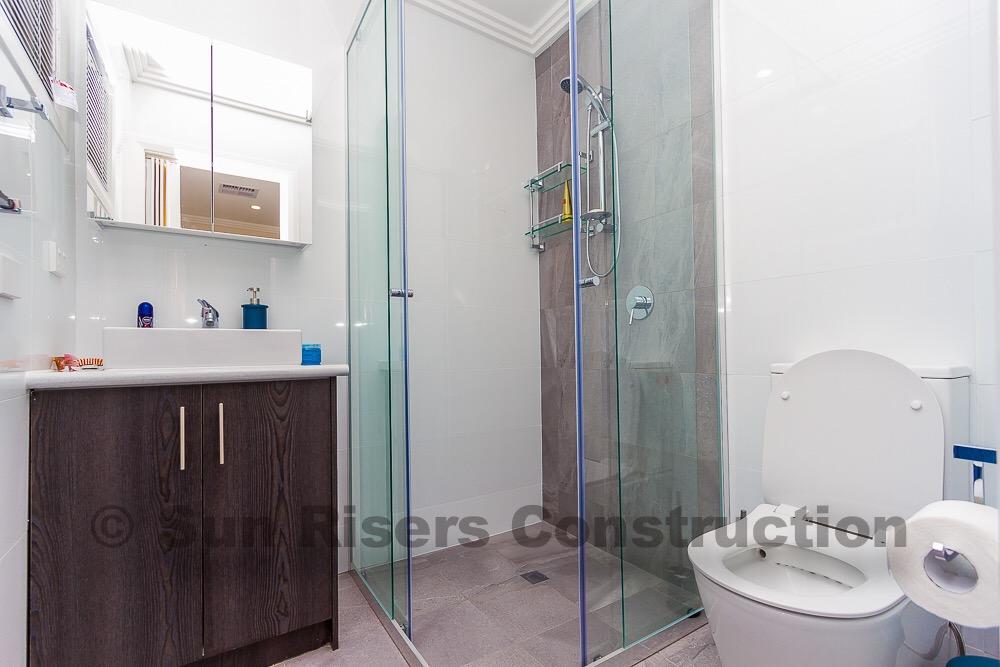 Bathroom Reno_04