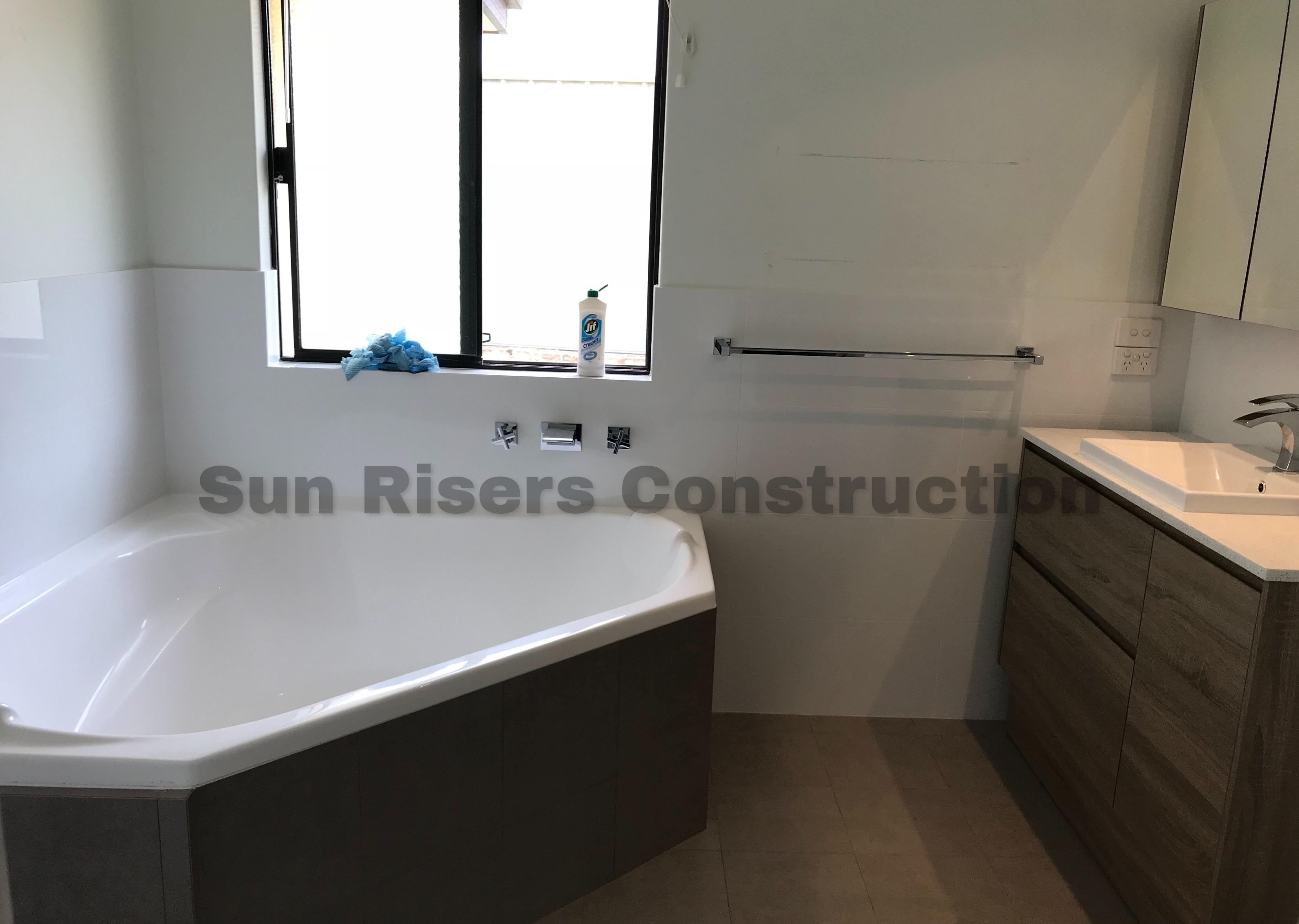 Southern River Bathroom Reno_01