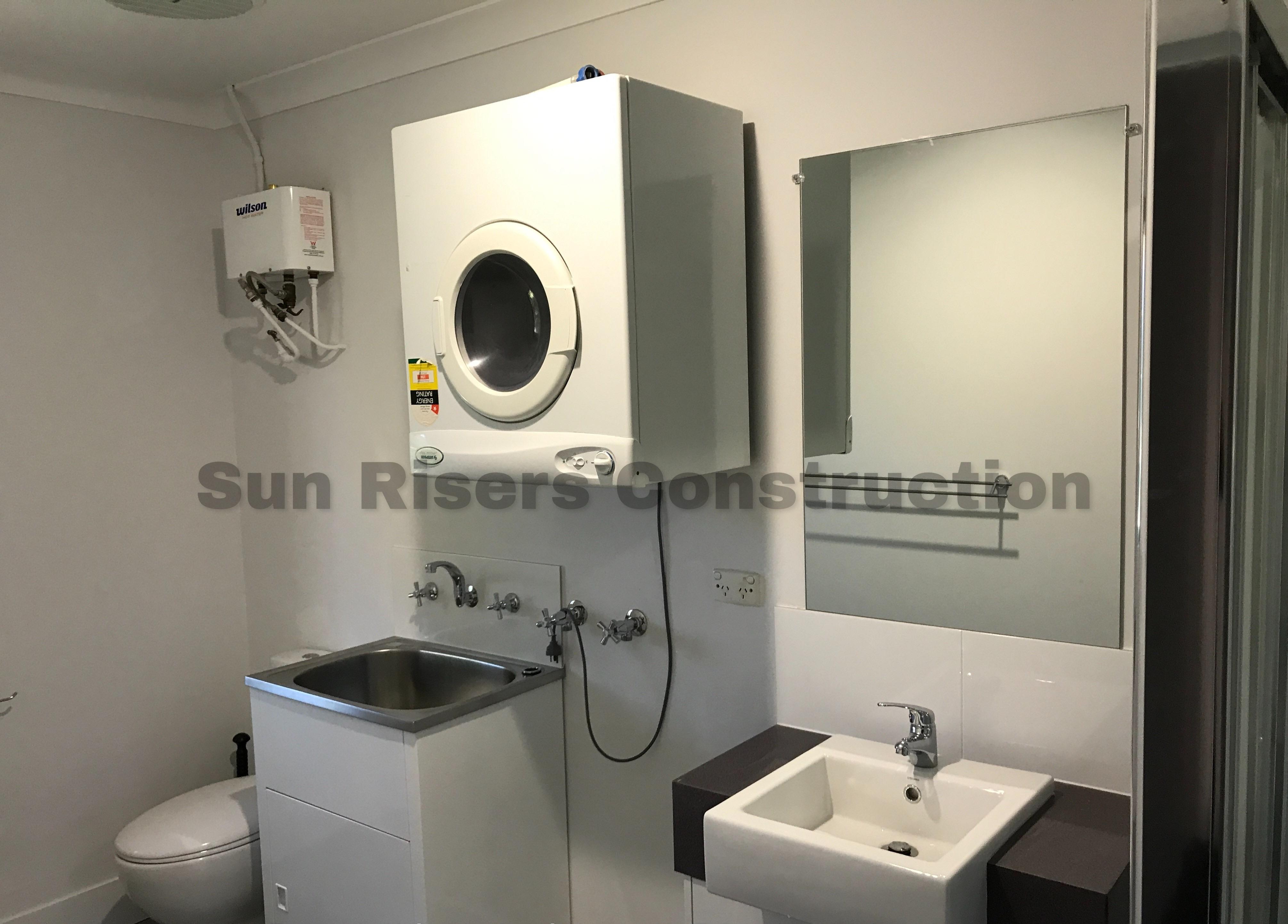 Subiaco Bathroom Reno_02