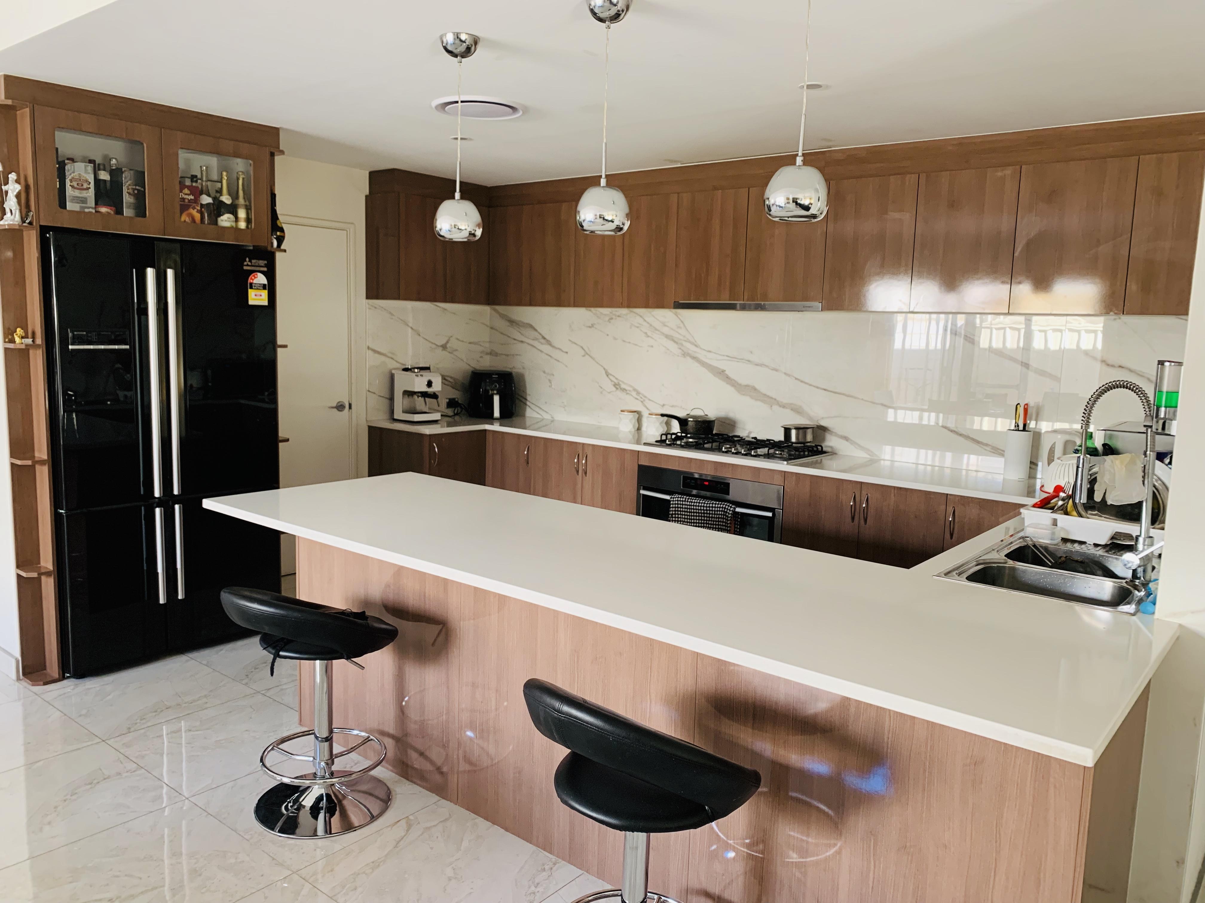 Kitchen Reno_15