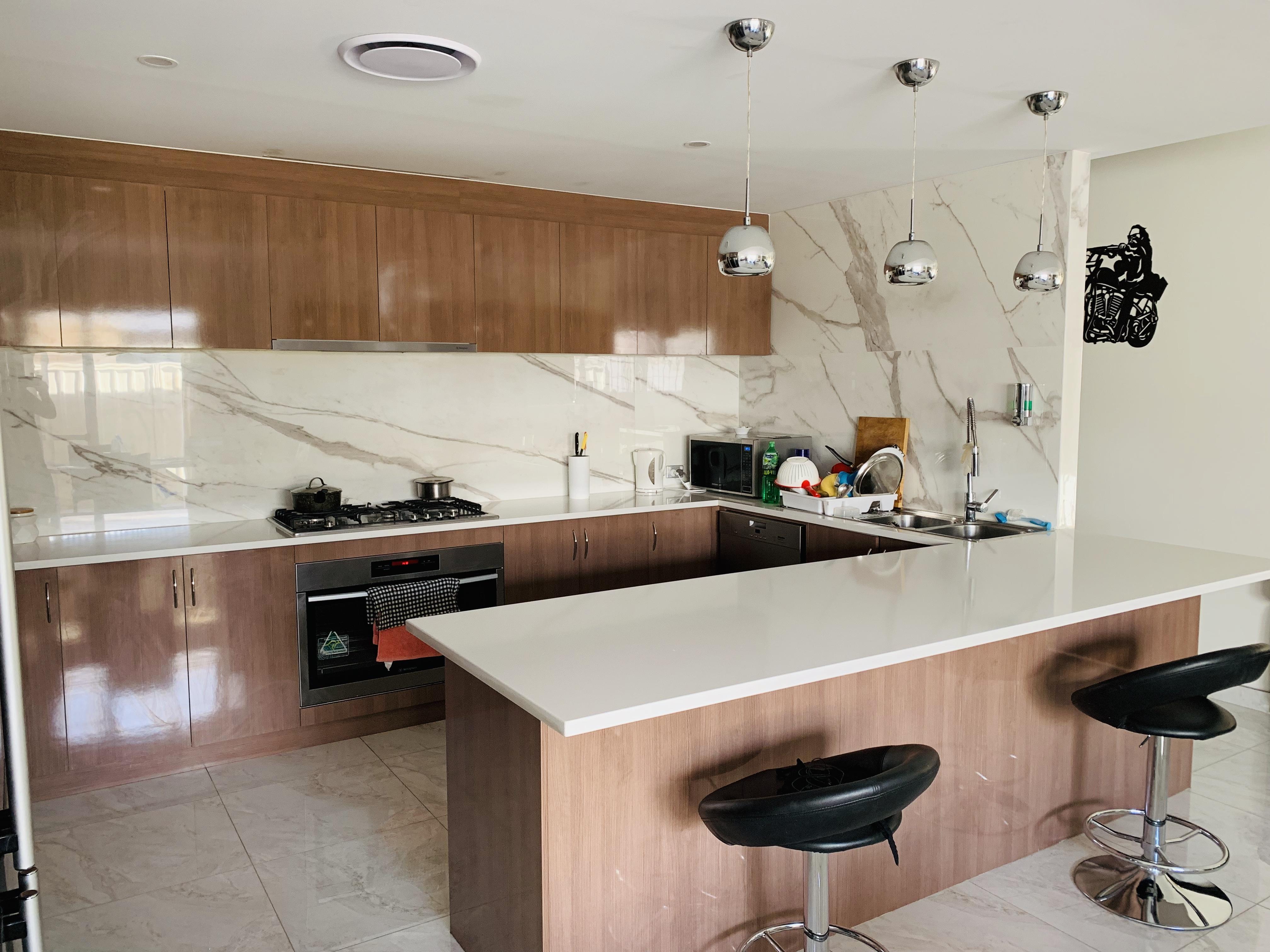 Kitchen Reno_16