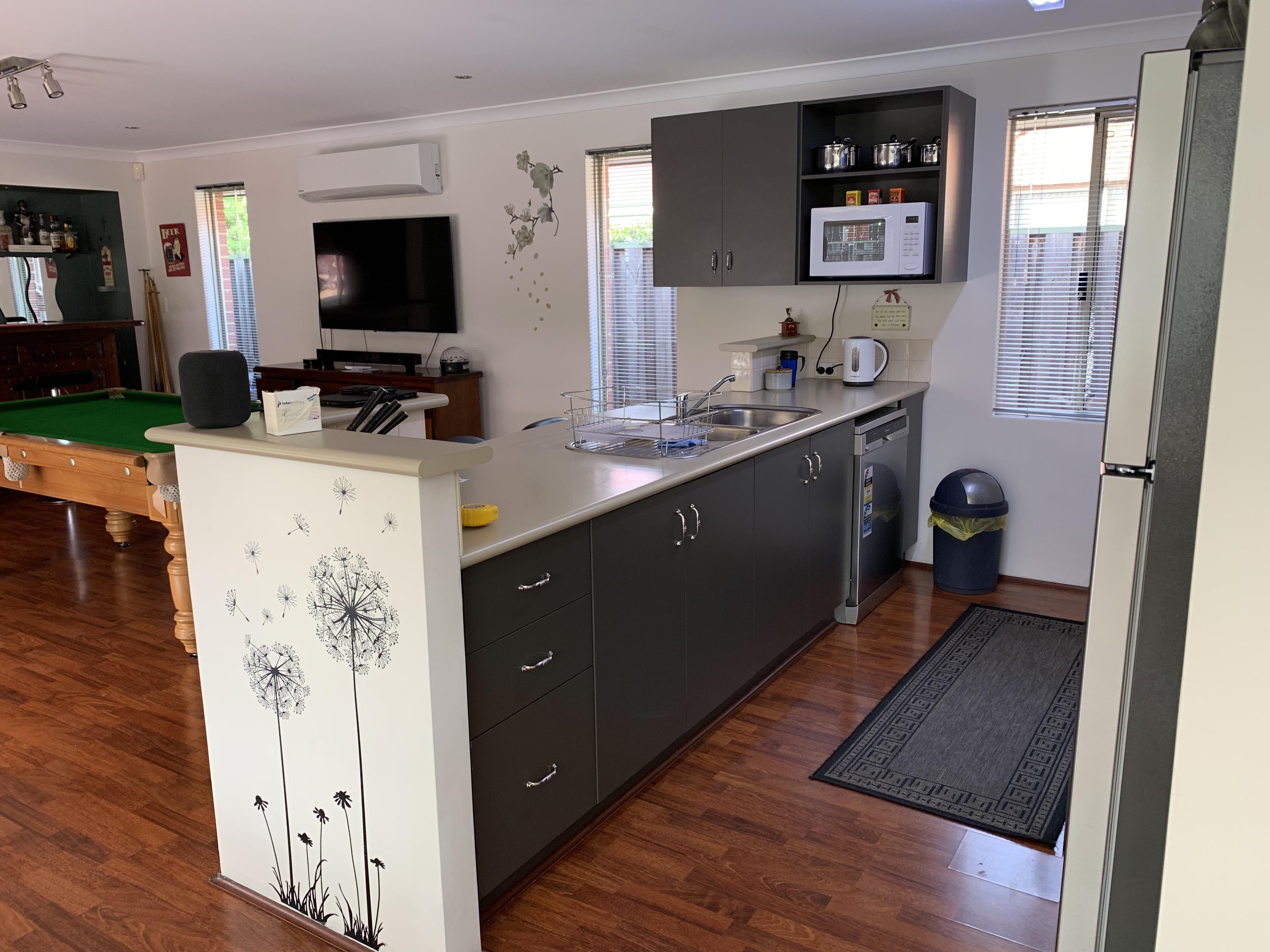 Kitchen Reno_17