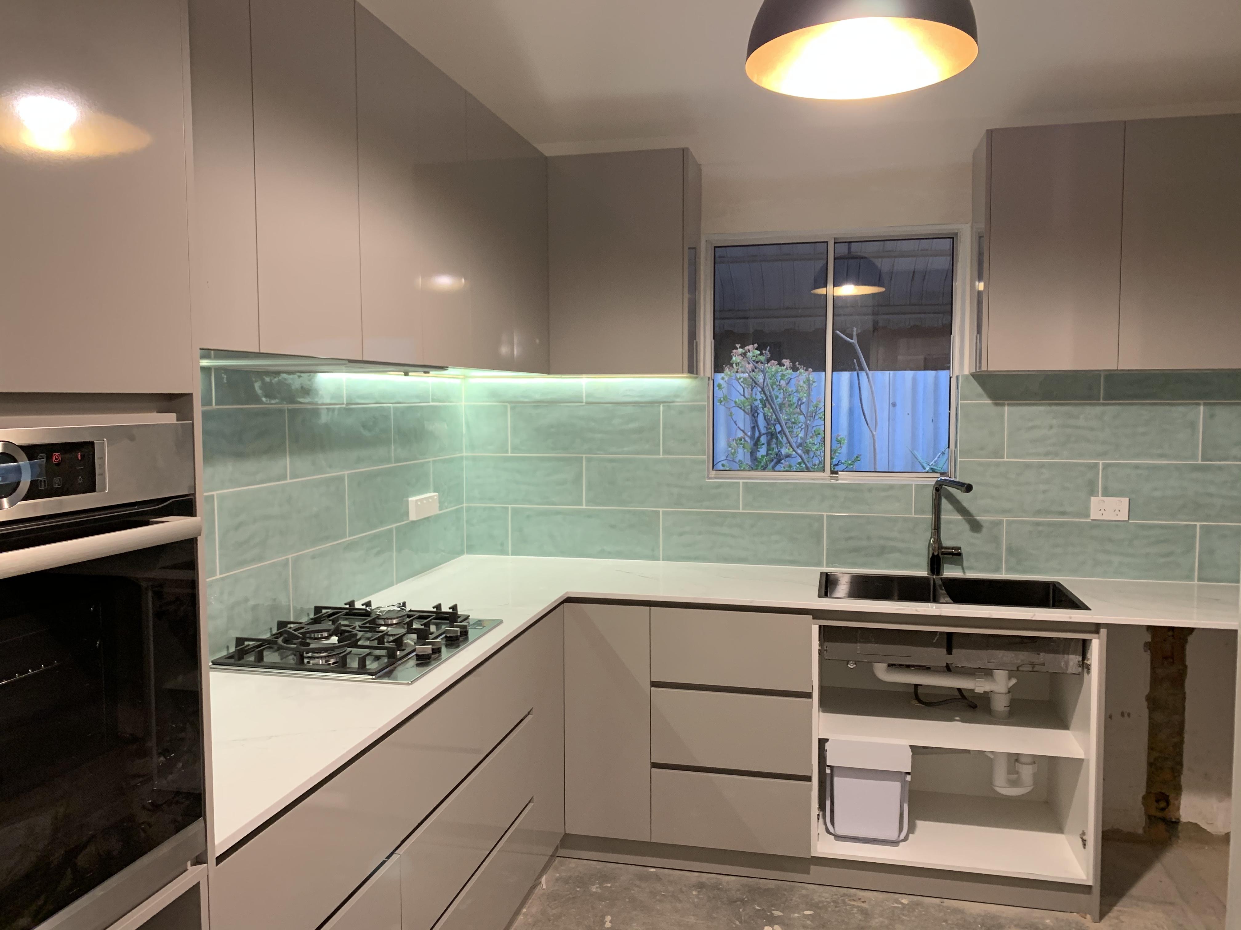 Kitchen Reno_19