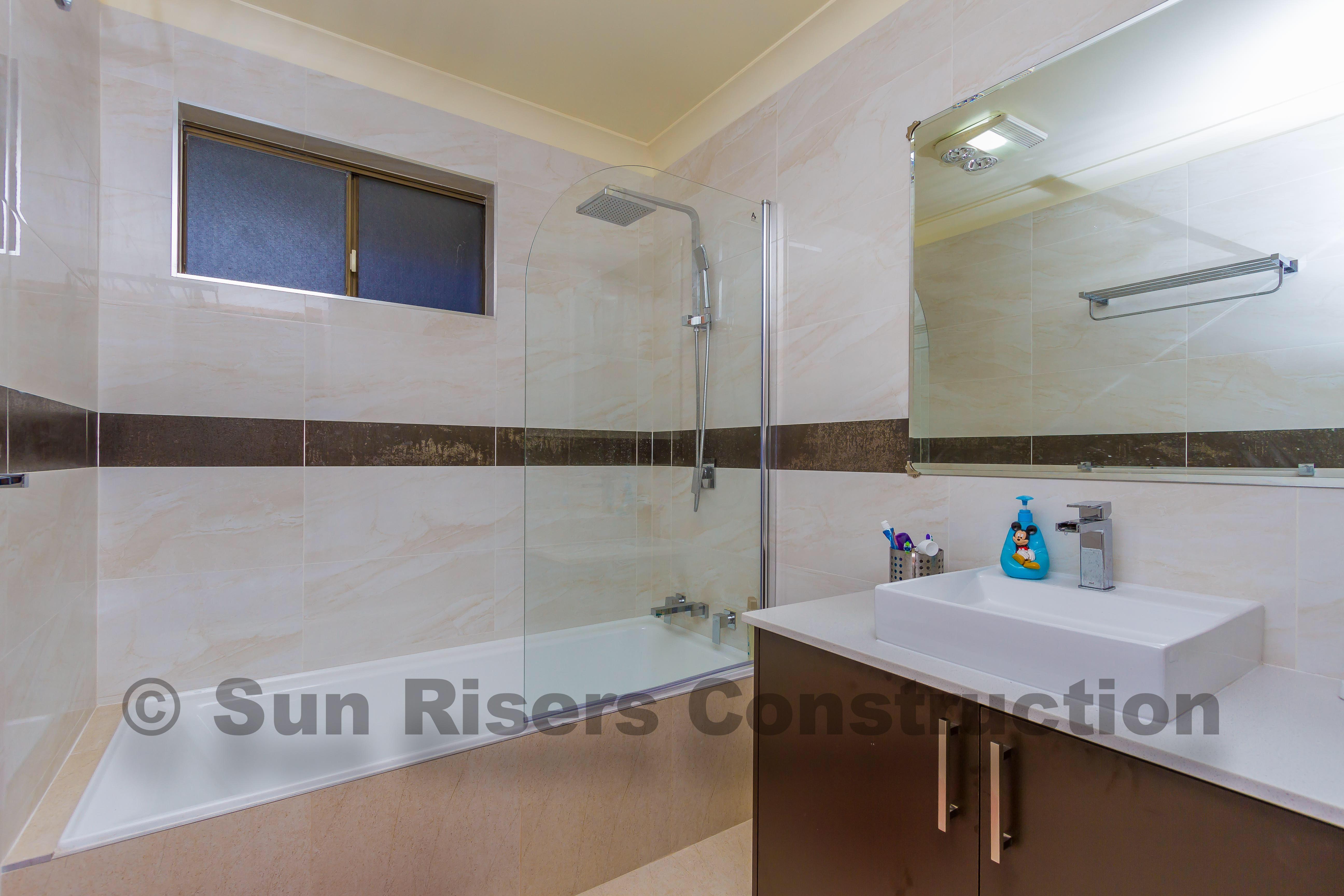 Willetton Bathroom Reno_01